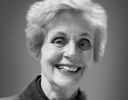 Eileen Littig