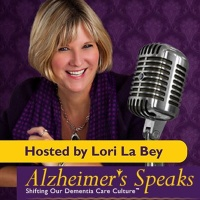 """Will I Be Next?"" on ""Alzheimer's Speaks"""