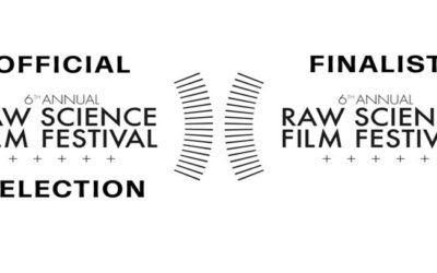 Raw Science Film Festival Announces 2020 Films