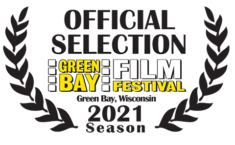 DETERMINED Part of the Green Bay Film Festival